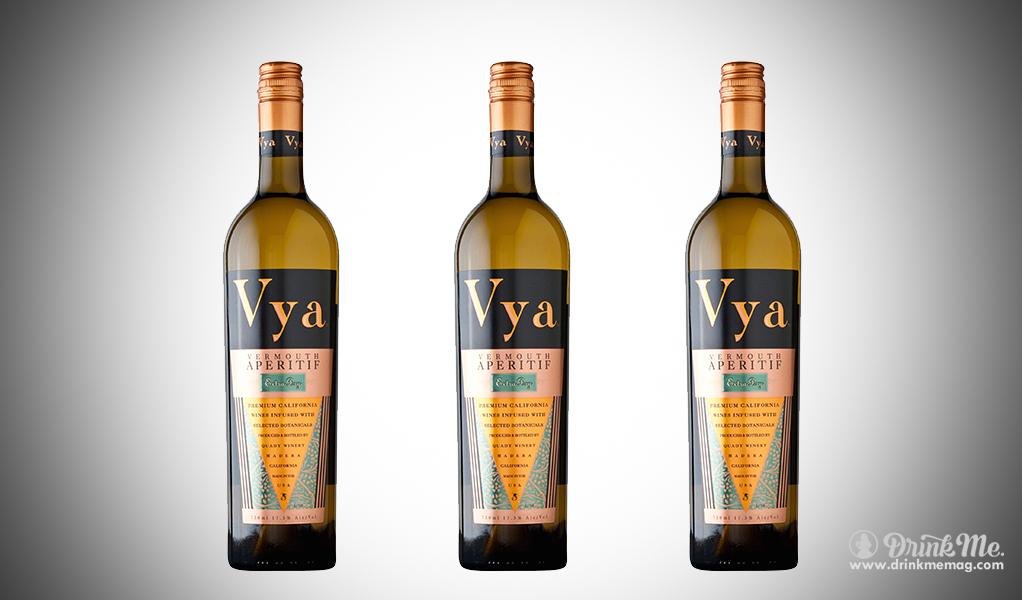 vya drinkmemag.com drink me Top Vermouth
