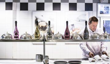 Armand de Brignac Cuvees drinkmemag.com drink me ChampagneArmand De Brignac