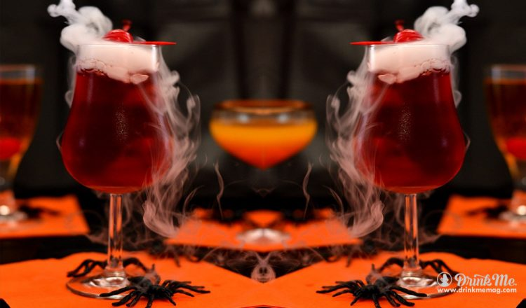 Blood Chalice 1 drinkmemag.com drink me Halloween cocktails