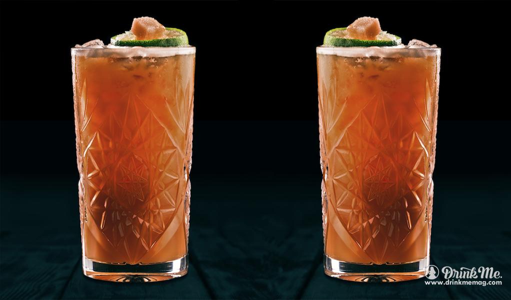 Dark Rabbit drinkmemag.com drink me Top Creepy Halloween Cocktails