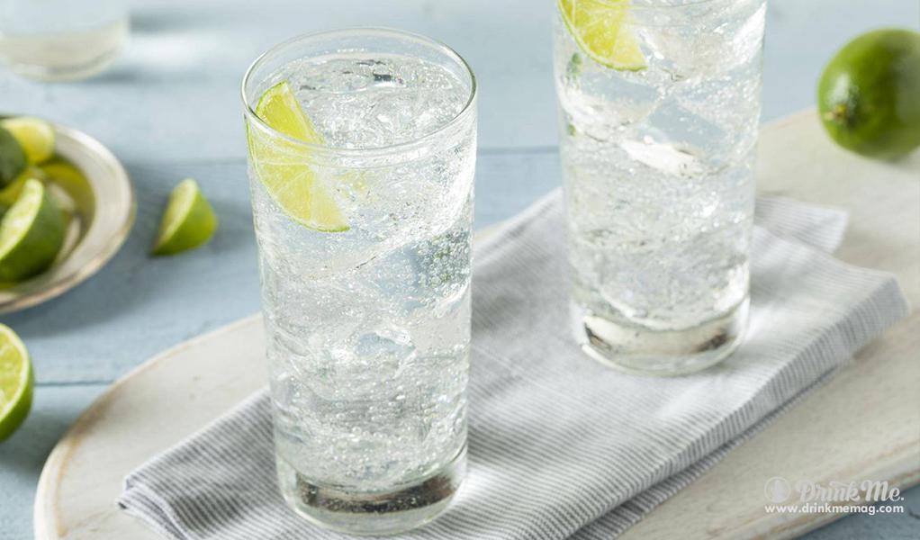 Gin Q&A drinkmemag.com drink me Gin Q&A