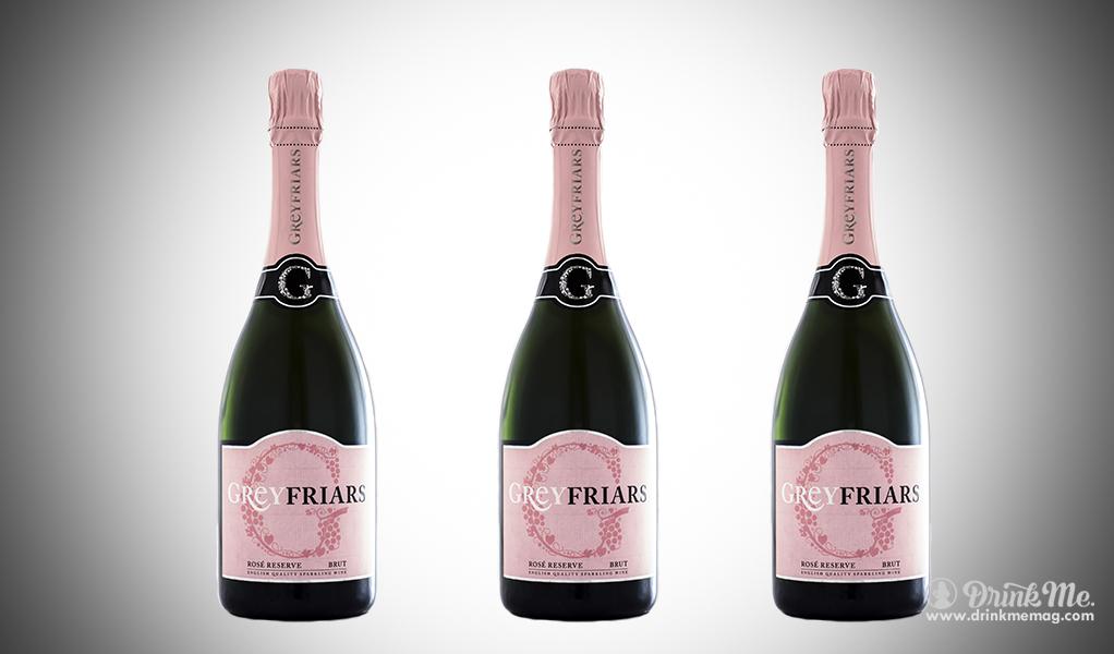 Greyfrairs_Brut-Rosé drinkmemag.com drink me Greyfriars Brut Rose
