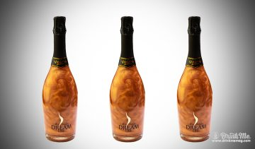 Il Gusto drinkmemag.com drink me Il Gusto