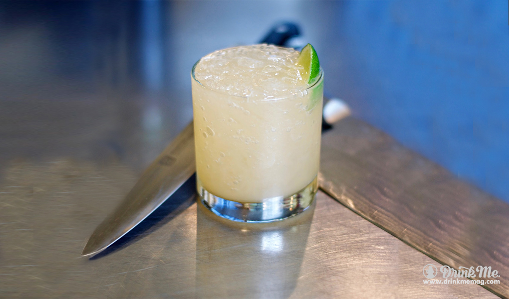 Jeffrey Dahmer drinkmemag.com drink me Top Creepy Halloween Cocktails