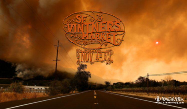 SF Vintners Market drinkmemag.com drink me SF Vintners MArket