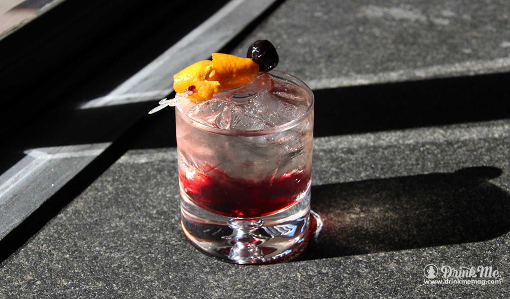 The Emerick drinkmemag.com drink me Top Creepy Halloween Cocktails