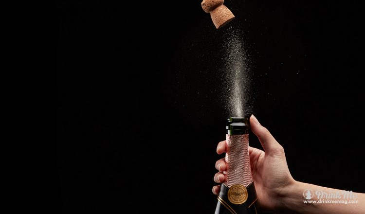 Zzysh Champagne drinkmemag.com drink me Zzysh
