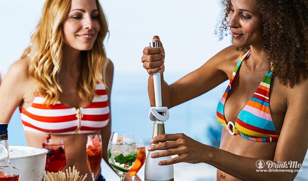 Zzysh drinkmemag.com drink me Zzysh