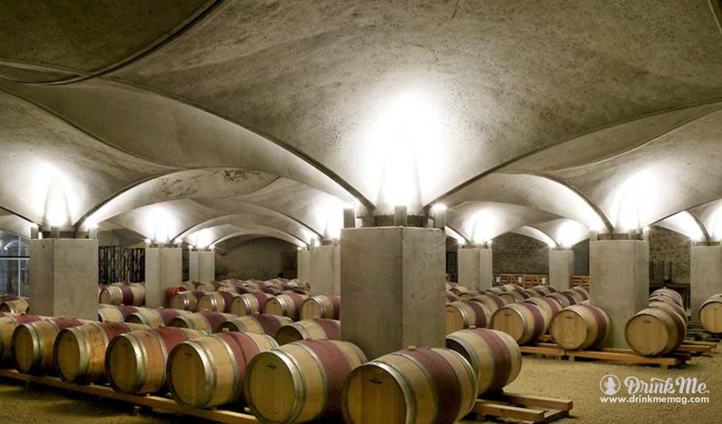 chateau mercues wine drinkmemag.com drink me