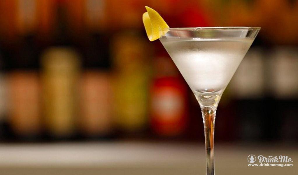 virgin atlantic drinkmemag.com drink me