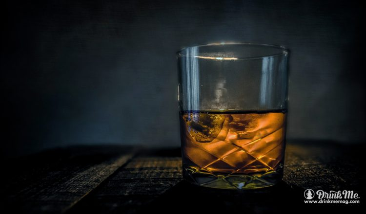 5 Things You Never Knew About Whiskey Featured Image drinkmemag.com drink me Jack Daniel's Winter Campaign