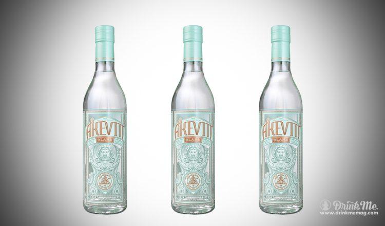 AKEVITT BLANK drinkmemag.com drink me Blank Akevitt