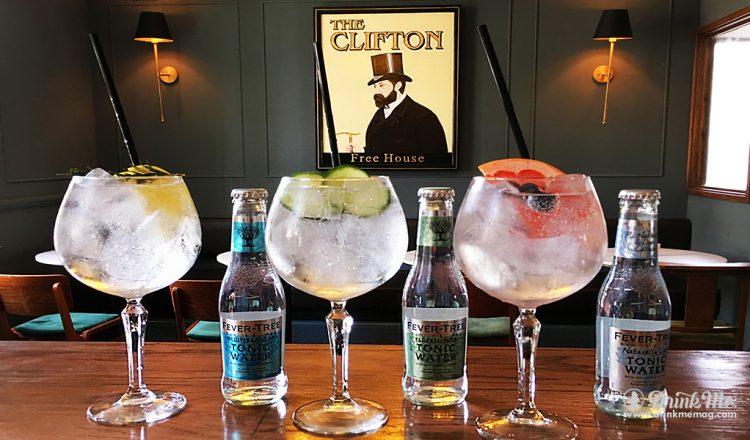 Clifton House drinkmemag.com drink me Clifton House