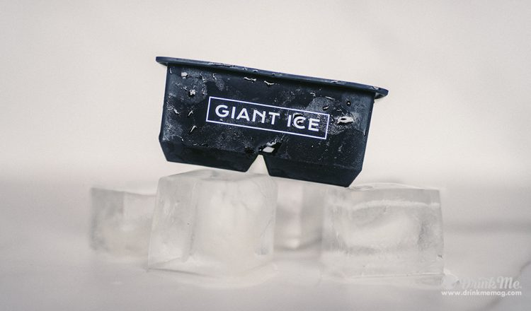 Giant Ice drinkmemag.com drink me Giant Ice