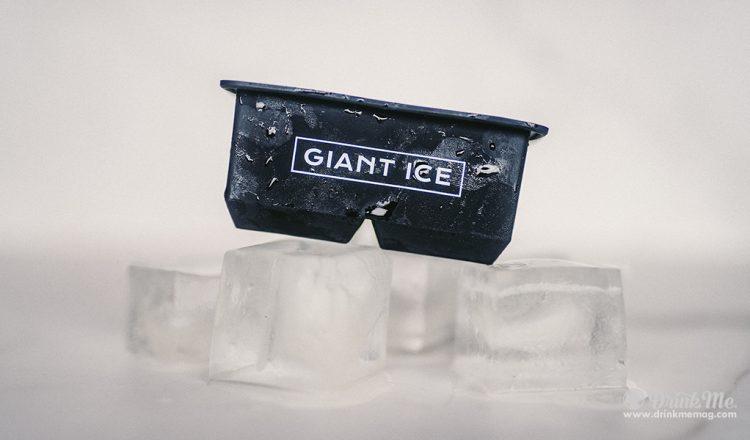 Giant Ice drinkmemag.com drink me Giant Ice