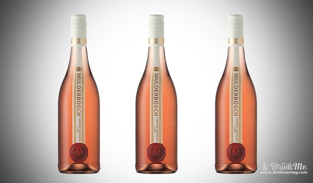 Mulderbosch drinkmemag.com drink me Thanksgiving wine
