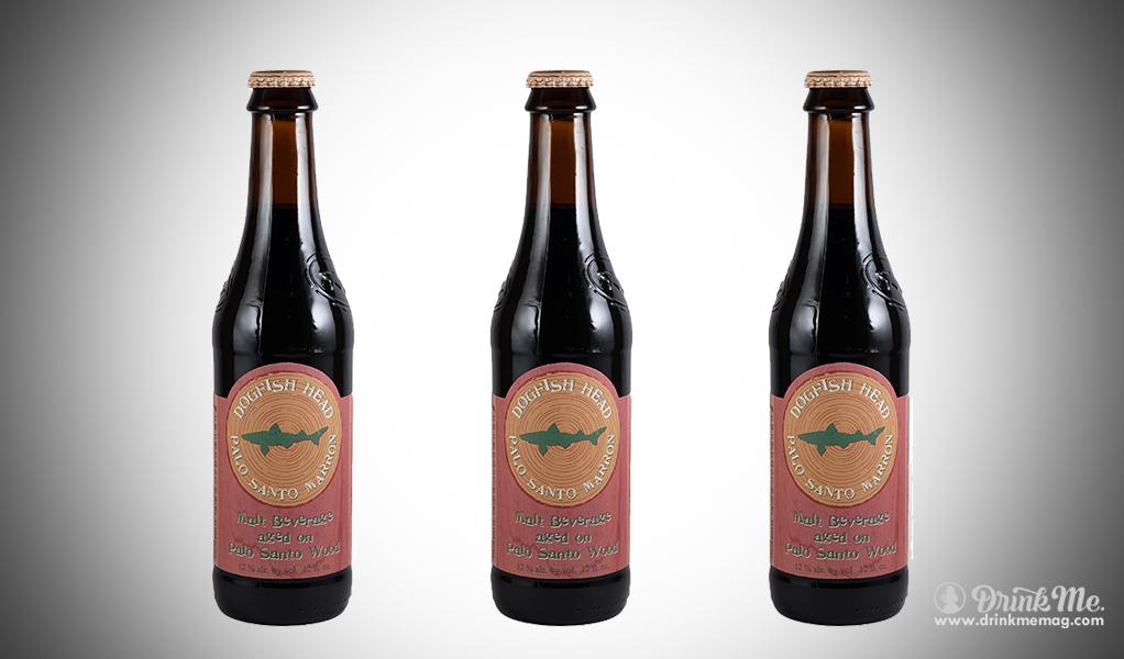 Palo Santo Marron drinkmemag.com drink me Top American Brown Ales