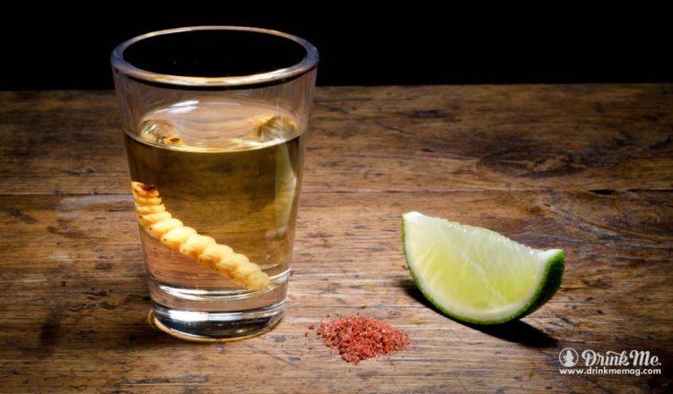 Smoky Mezcal drinkmemag.com drink me