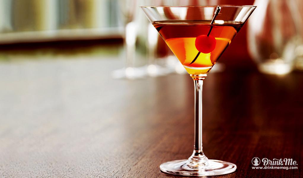 The Perfect Gentleman drinkmemag.com drink me Jack Daniel's Winter Campaign