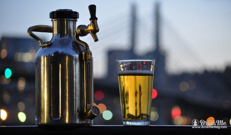 growlerwerks ukeg 64oz.-stainless steel growler drinkmemag.com drink me growlerwerks ukeg competition