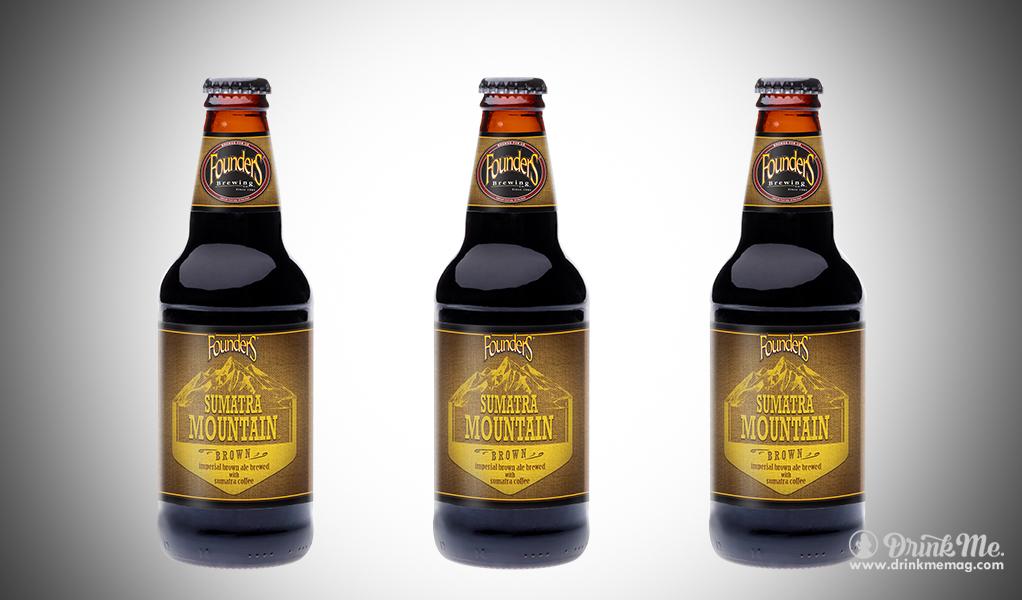 sumatra mountain drinkmemag.com drink me top American Brown Ale