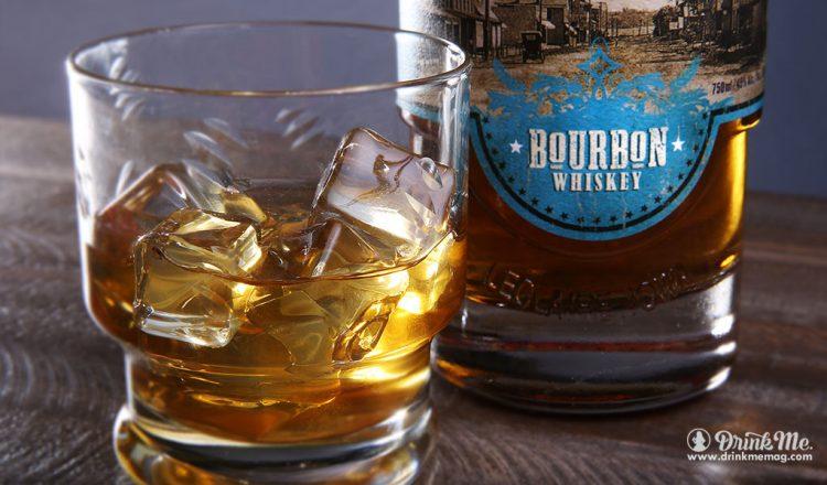 Cody Road Whiskey drinkmemag.com drink me Cody Road Whiskey