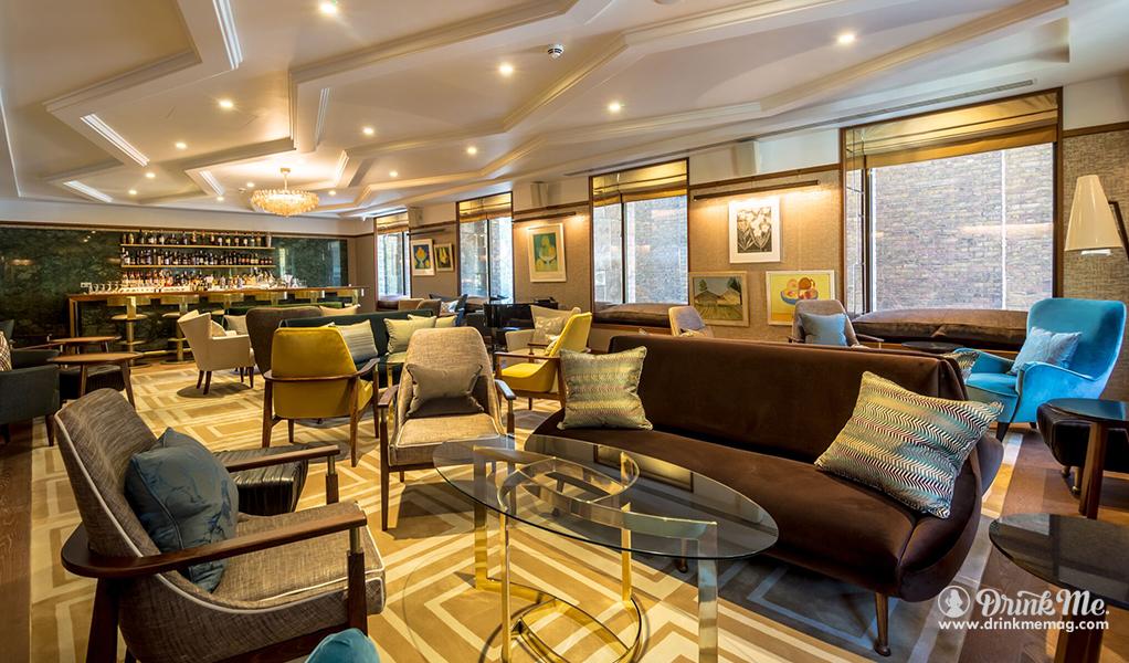 DEvonshire Club cocktail Bar drinkmemag.com drink me Devonshire Club