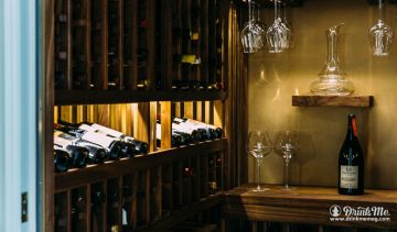 Featured Image Win Lover's New Year Resolution drinkmemag.com drink me The Wine Lover's New Year's Resolution