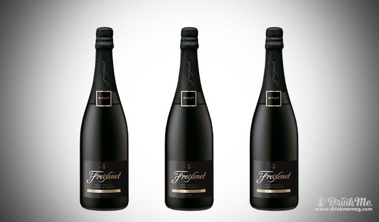 Freixenet Cordon Negro drinkmemag.com drink me Freixenet