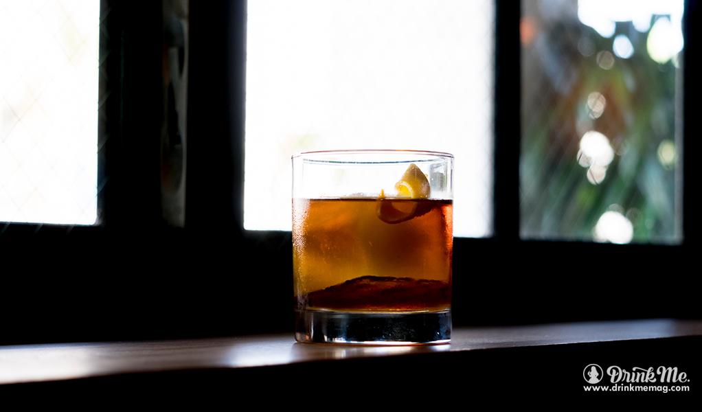 Laurel Tavern drink drinkmemag.com drink me Laurel Tavern