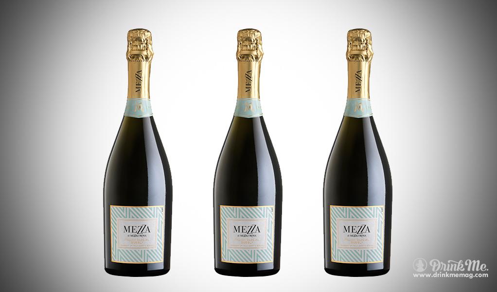 Mezza di Mezzacorona drinkmemag.com drink me Mezza di Mezzacorona