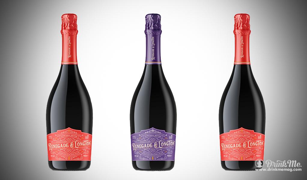 Renegrade & Longton drinkmemag.com drink me Renegrade & Longton
