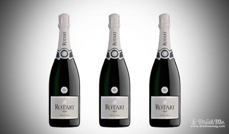 Rotari Brut drinkmemag.com drink me Mezza di Mezzacorona