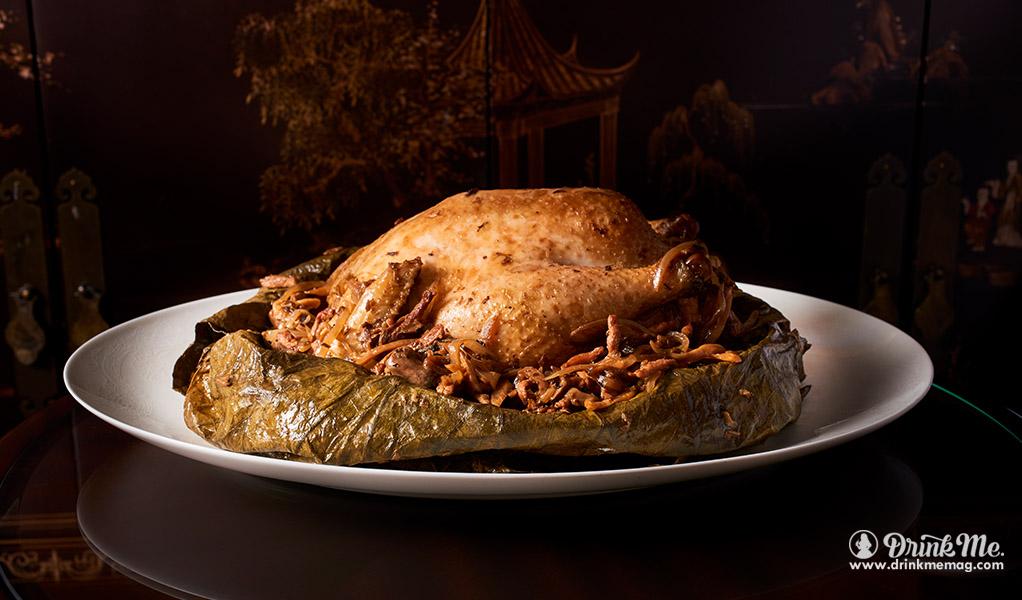 poulet mendiant ©Winkelmann drinkmemag.com drink me Shangri-La