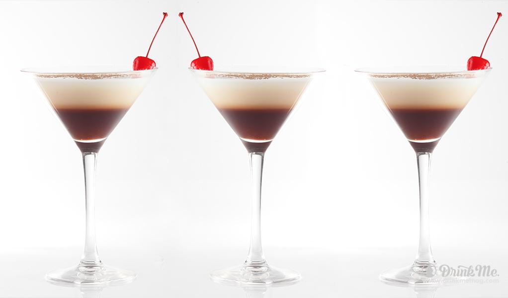 Chocolate Bomtini. drinkmemag.com drink me Chocolate Cocktails.jpg