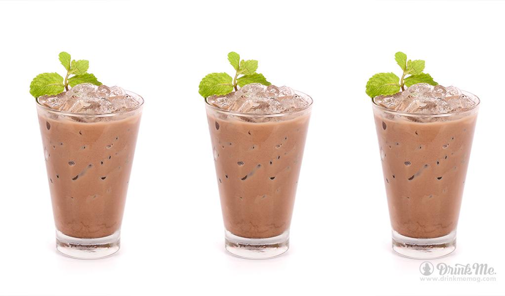 Coco BOM drinkmemag.com drink me Chocolate Cocktails copy