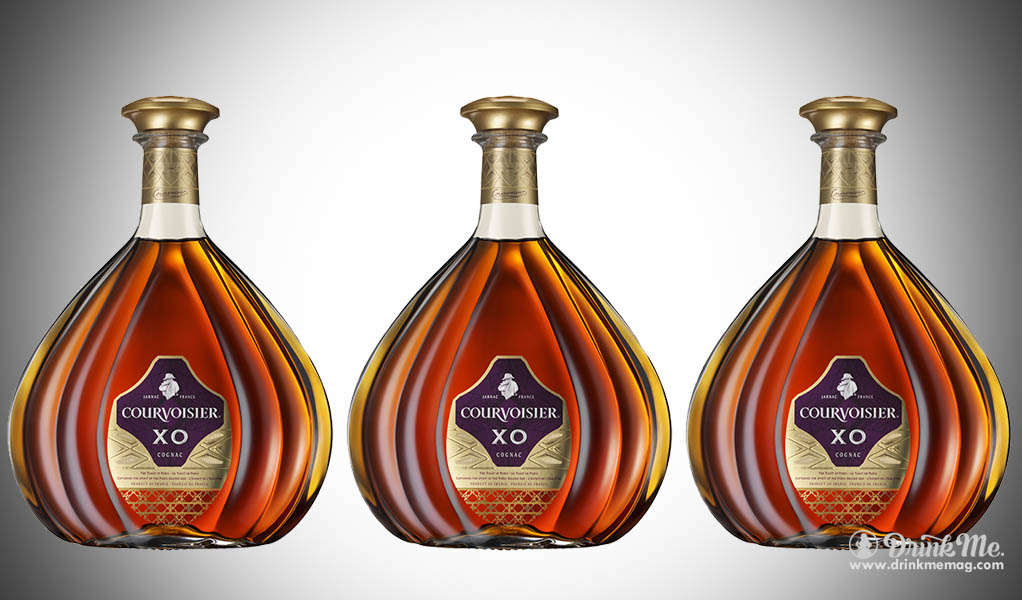 Courvoisier drinkmemag.com drink me Top Cognacs