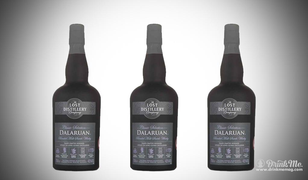 Dalaruan drinkmemag.com drink me Dalaruan