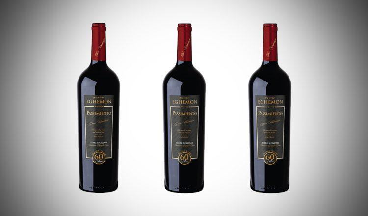 Eghemon Passimiento drinkmemag.com drink me Eghemon Passimiento
