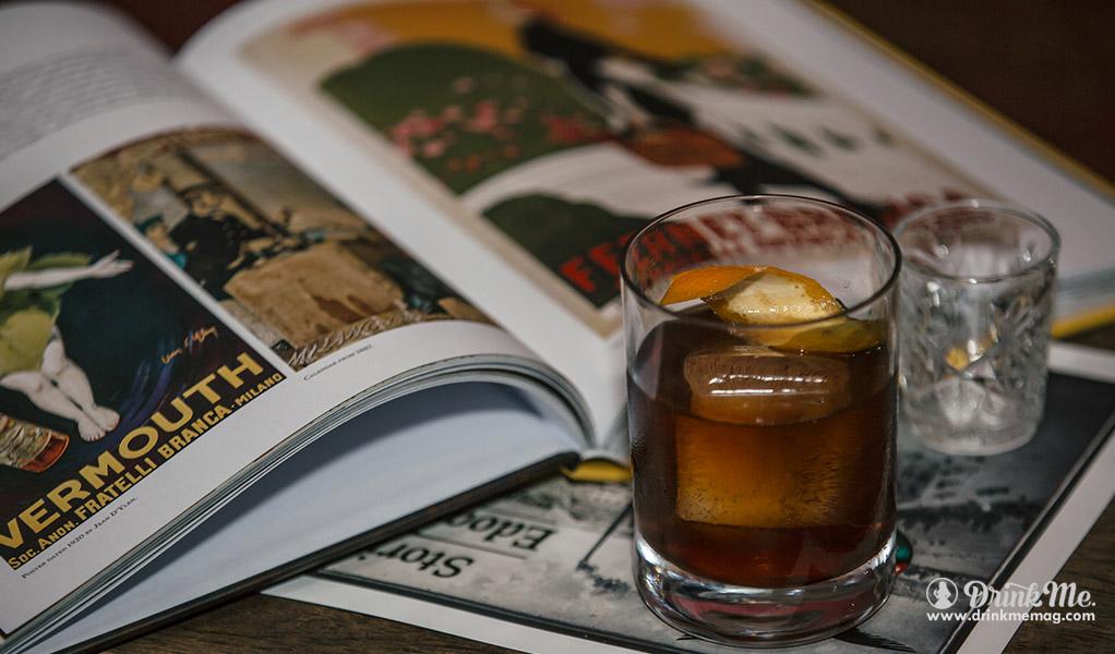 Fernet Branca Book Tour drinkmemag.com drink me Fernet Branca Book Tour