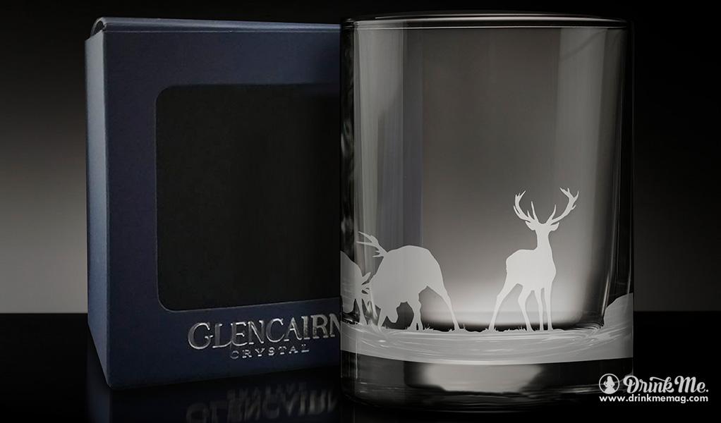 Glencairn Crystal drinkmemag.com drink me Glencairn Crystal