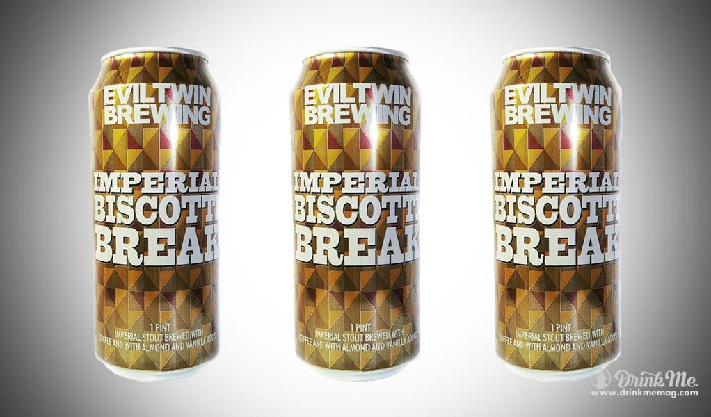 Imperial Biscotti Break Beer drinkmemag.com drink me Top New York Beers