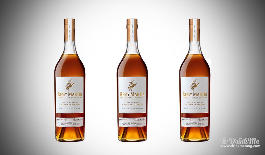 Remy Martin drinkmemag.com drink me Top Cognacs