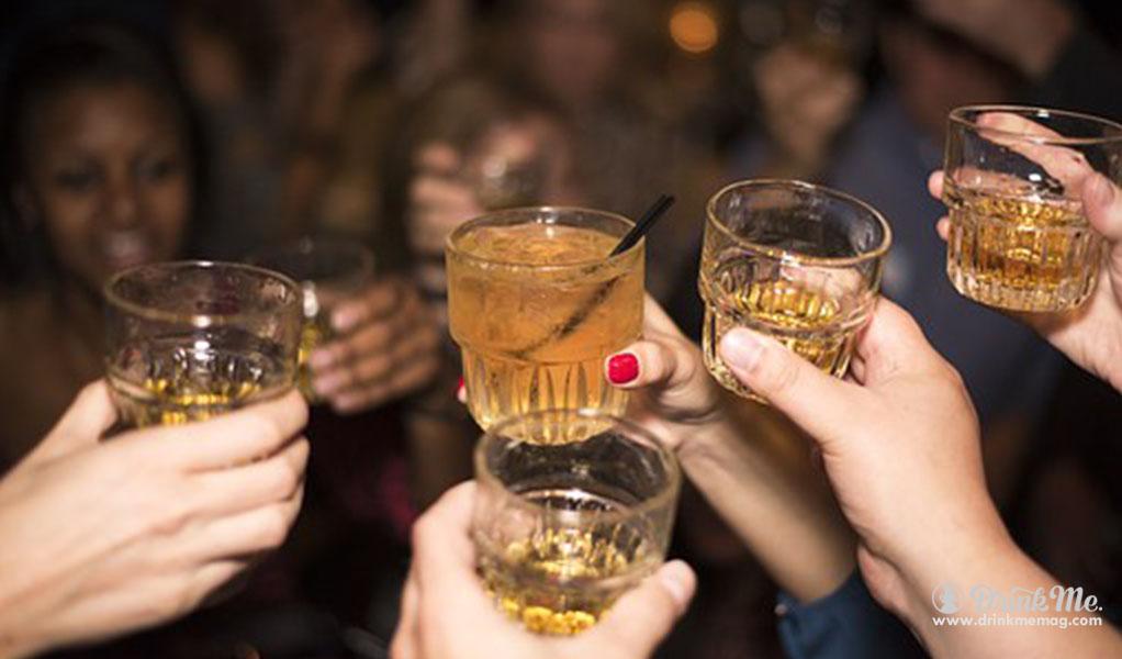 Step Five Hail The Haggis drinkmemag.com drink me Burn's Night