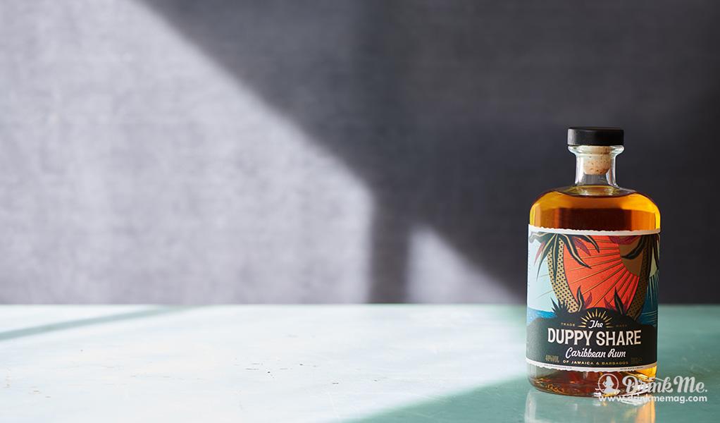 The Duppy Share drinkmemag.com drink me Duppy share