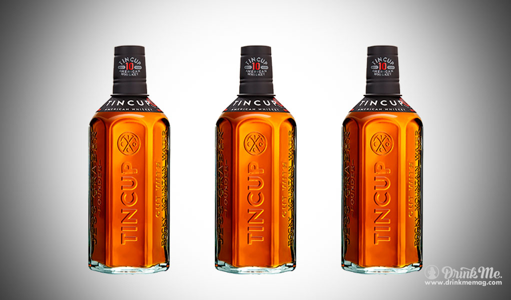 Tincup10 drinkmemag.com drink me Tincup10