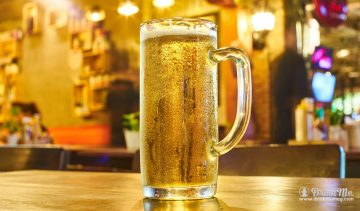 Top 5 New York Beers drinkmemag.com drink me Top New York Beer