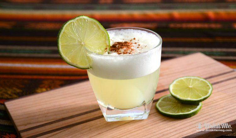 Top Piscos Featured Image drinkmemag.com drink me Top PIscos
