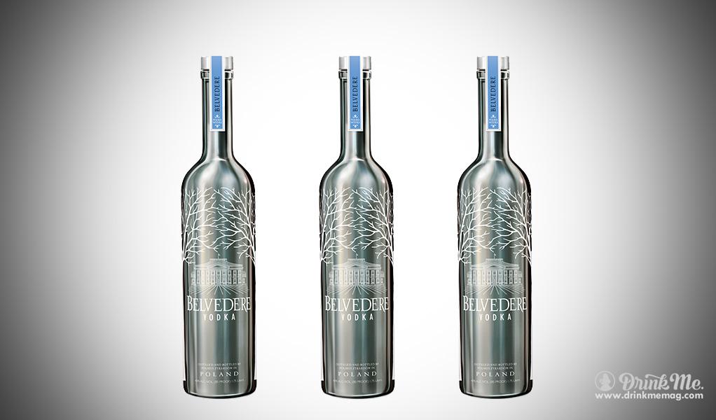 belvedere silver saber drnikmemag.com drink me Top Vodka Over $150