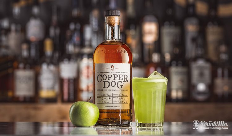 copper dog drinkmemag.com drink me Copper Dog